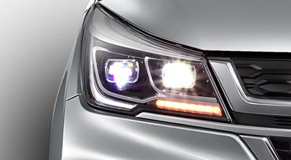 Stylish-LED-Headlamp-with-Auto-Lamp_