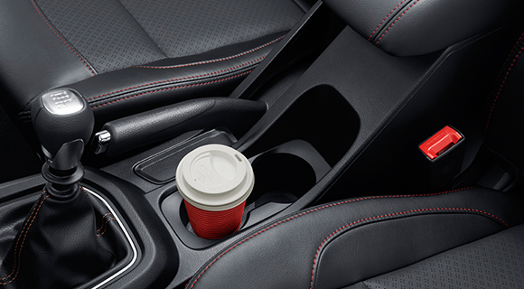 front_drink_holder_w_UqGGn