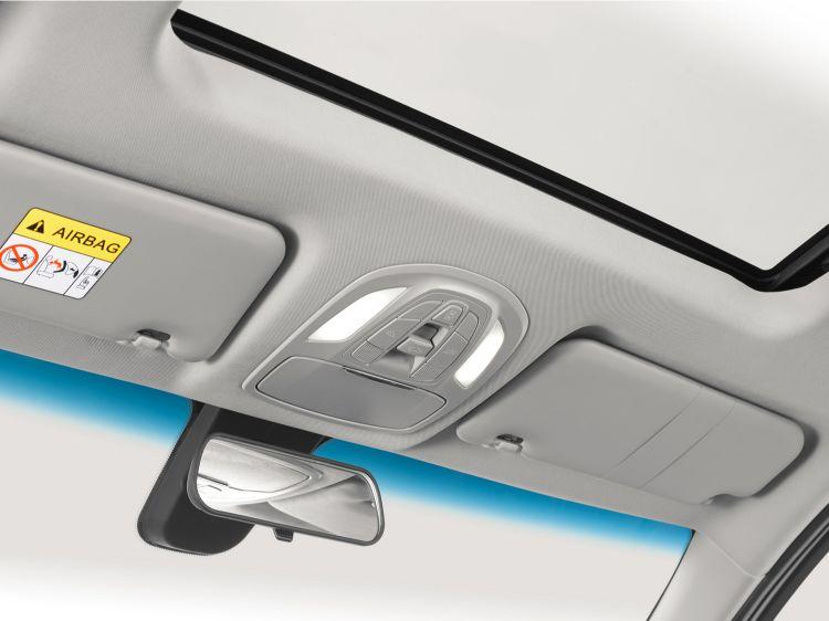 interior-feature-close