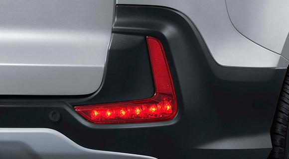 rear-LED-fog-lamp-Light-ON