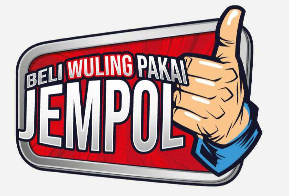 Beli Wuling Pakai Jempol, Kemudahan Baru untuk Konsumen oleh - wulingformo.xyz
